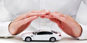 بیمه جبران خسارت رانندگی