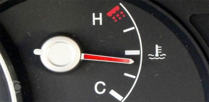10 عادت بد رانندگی که باید آنها را ترک کنید