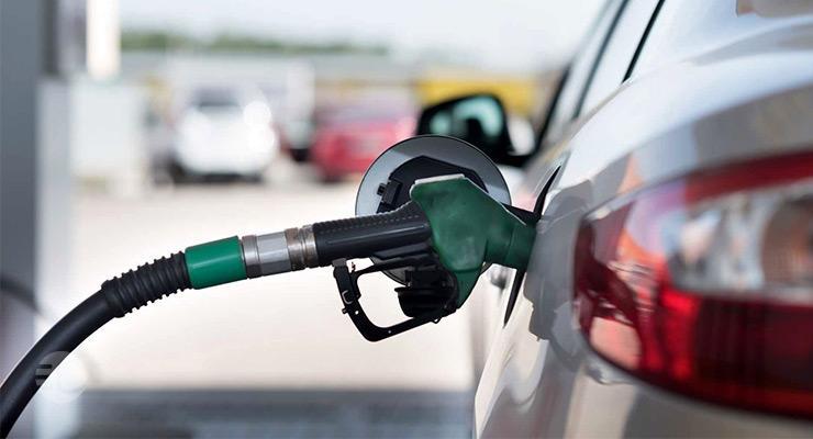 8 نکته اصولی برای نگهداری توربو شارژر خودرو