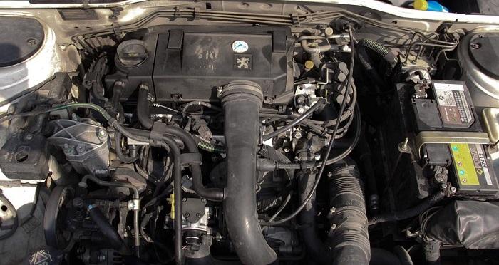 فرق ماشین پژو 405 Glx و خودرو سمند ال ایکس از نظر فنی