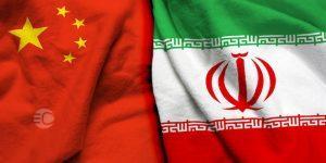 نگاهی به خودروهای شاسی بلند چینی بازار خودرو ایران