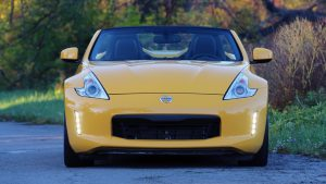 2017-nissan-370z-roadster-review-6