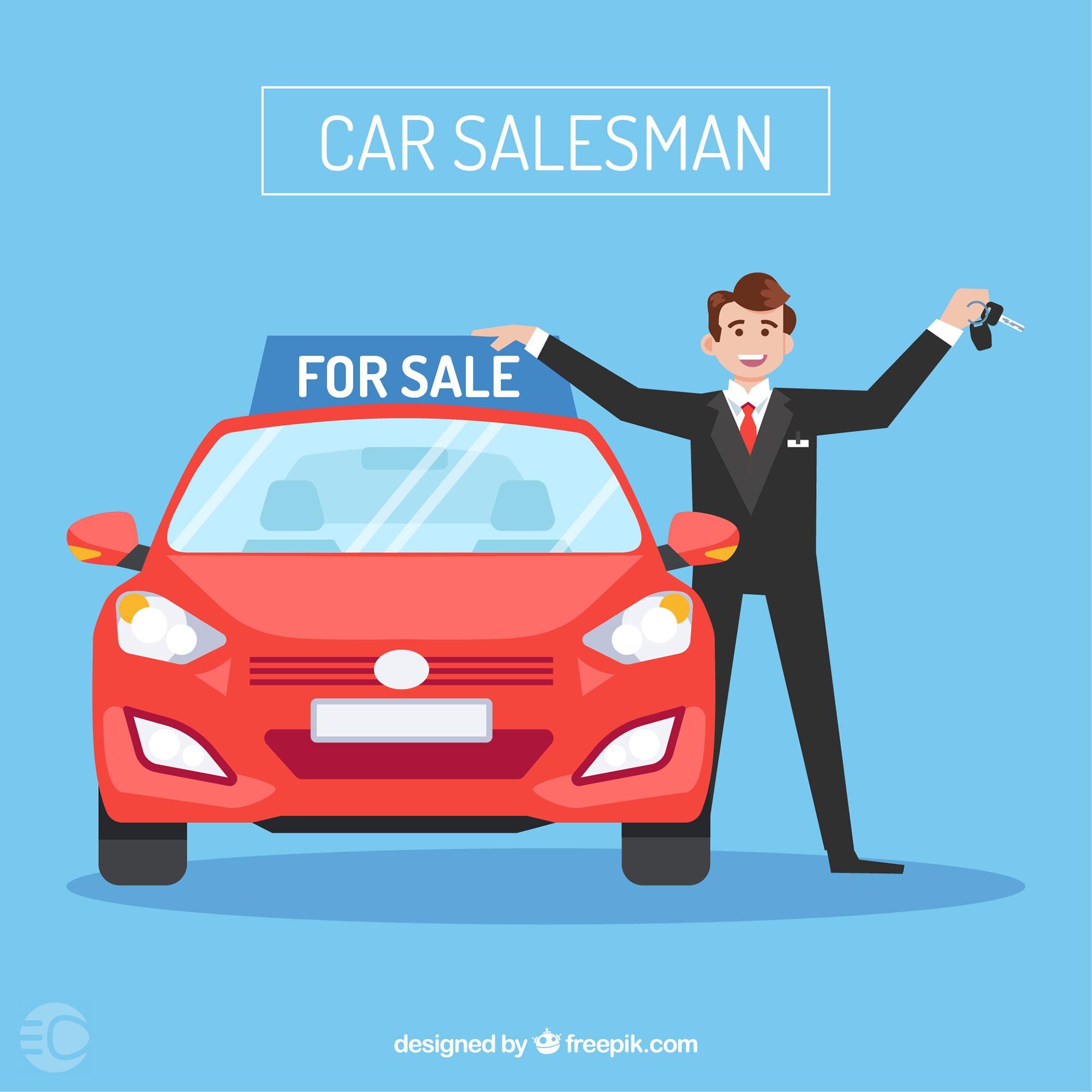 نکات حقوقی مهم خرید و فروش خودرو