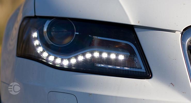 با دی لایت (DAY LIGHT) خودرو بیشتر آشنا شوید