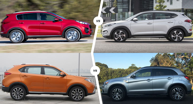mg-gs-vs-tucson-vs-sportage-vs-mitsubishi-asx2