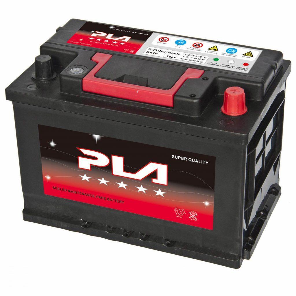 مهم ترین نکات در مورد باتری به باتری کردن