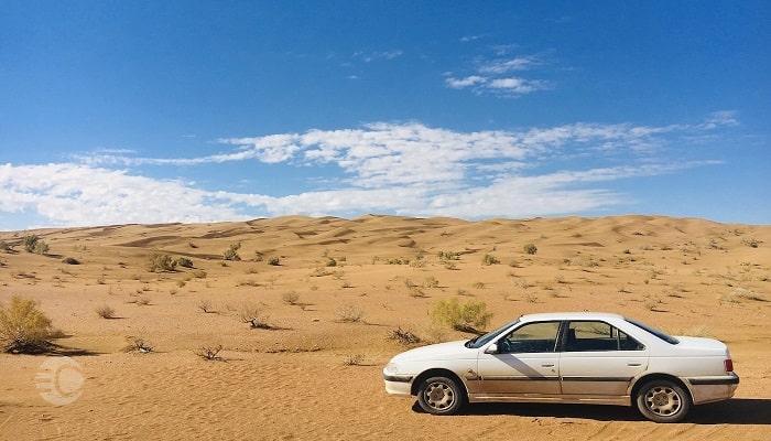 پژو پارس سال از نظر مشخصات فنی نسبت به خودروهای همرده برتری های زیادی دارد.