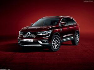 Renault-Koleos-2020-1024-05