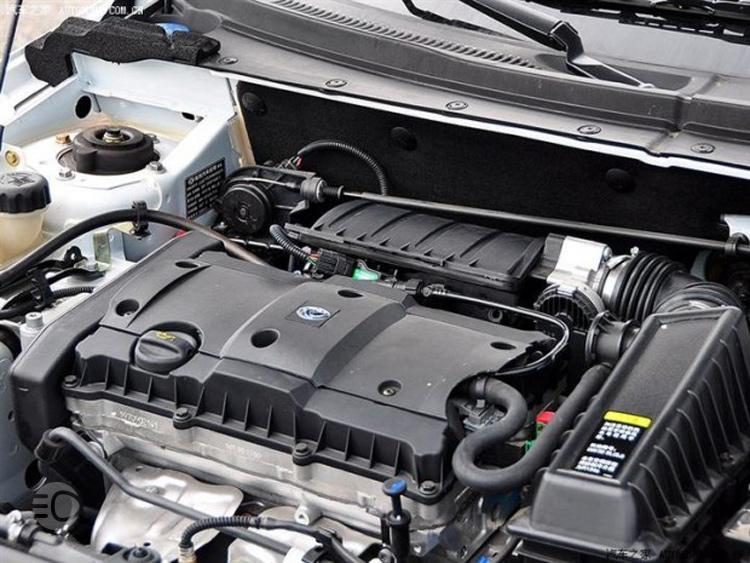 موتور دانگ فنگ H30 کراس