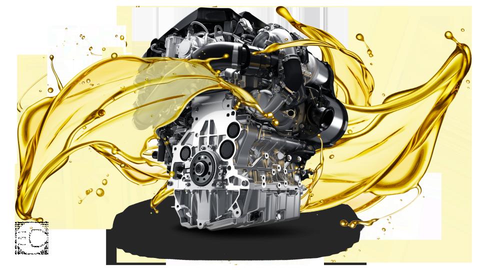راهنمای خرید روغن موتور