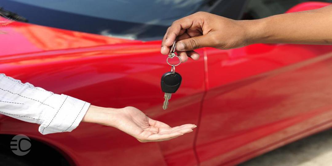 مدارک و شرایط نقل و انتقال خودرو