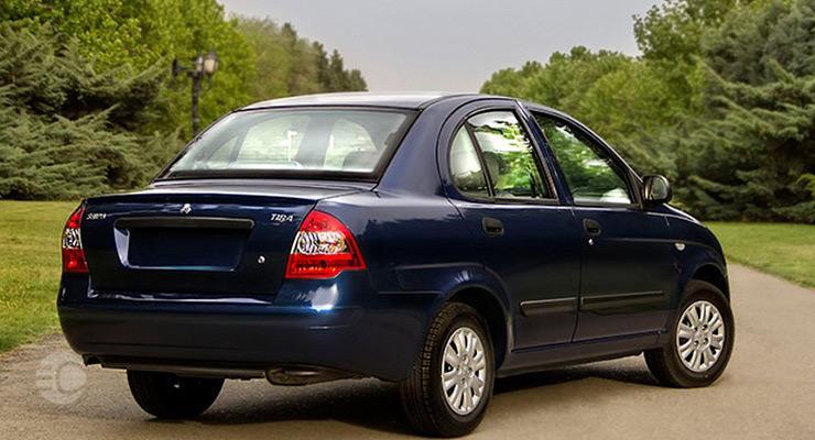 تحلیل شرایط بازار این دو خودرو ایرانی