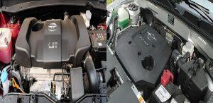 مقایسه جک S5 و هایما S7