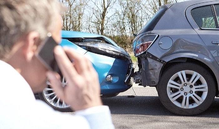 غرامت بیمه به رانندگان مقصر به چه صورت است؟