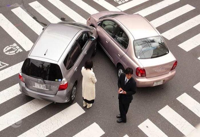 غرامت رانندگان به چه صورت پرداخت می شود