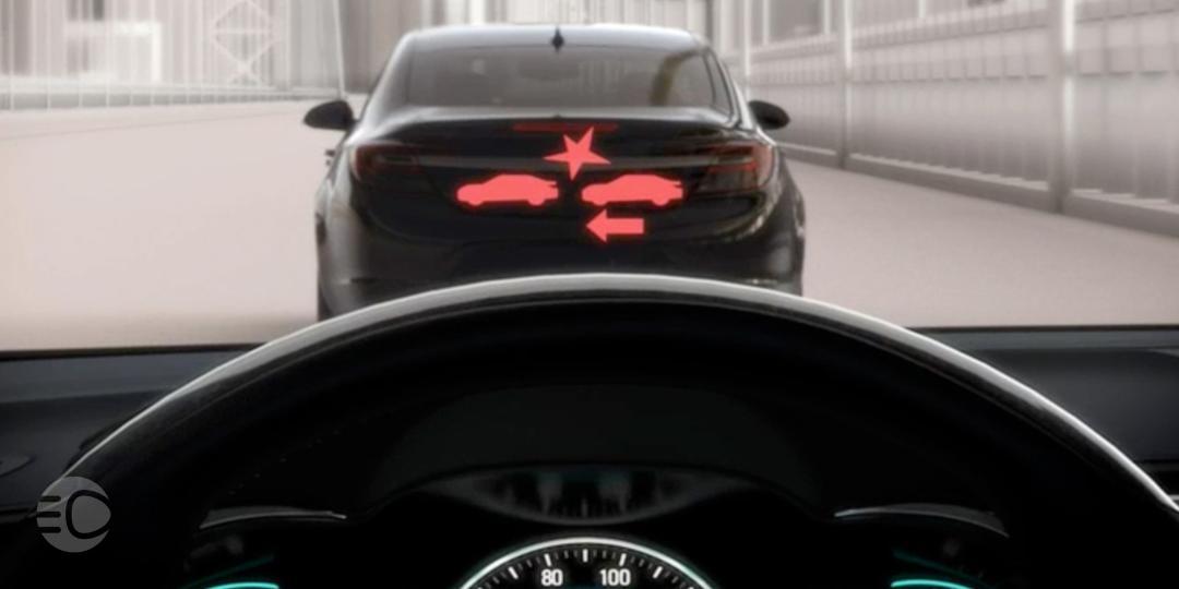 سیستم امنیتی و دزدگیر خودروها