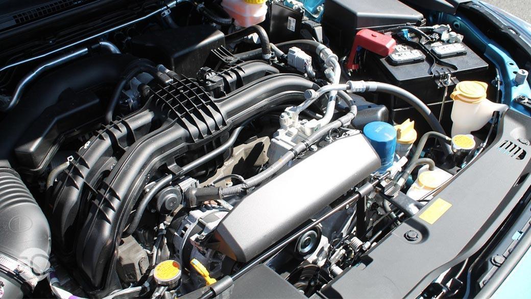با بهترین خودروهای اتومات بازار ایران آشنا شوید